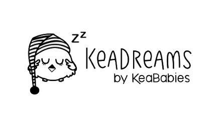 KeaDreams