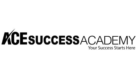 Ace Success Academy