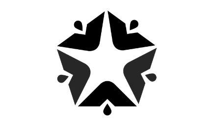 5 Star Seller Academy