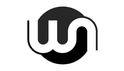 Webbynomics